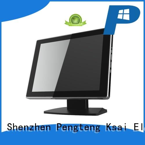PTKSAI portable pos system from China for bar