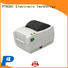 best price thermal printer weighing scale for self service