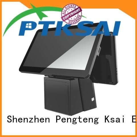 PTKSAI point of sale cash register supply bulk production