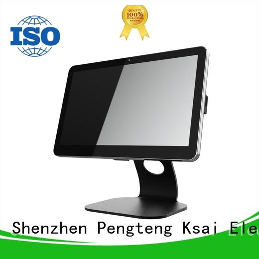 popular mobile point of sale devices company bulk production