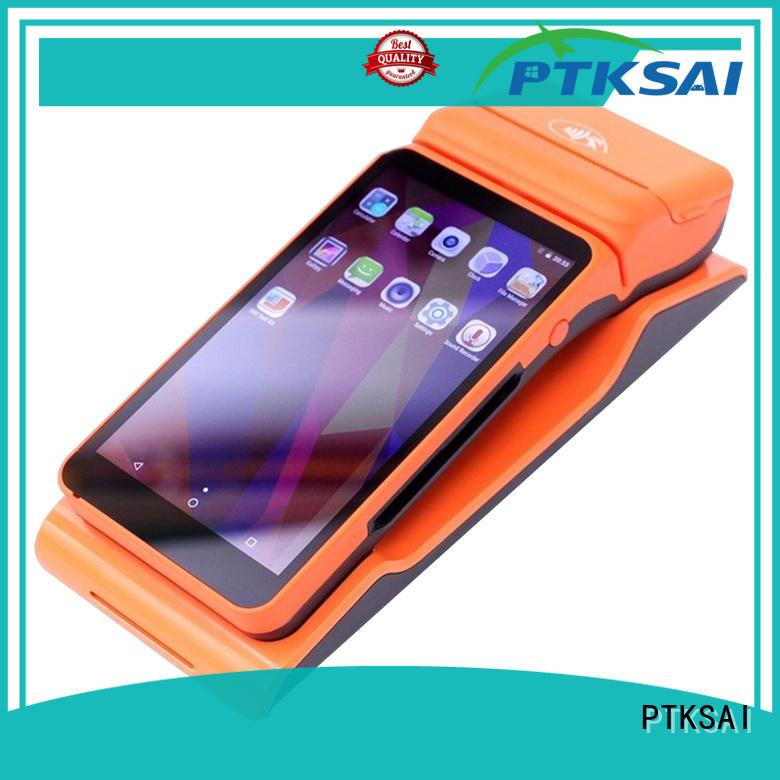 best mobile pos android Bulk Buy machine PTKSAI