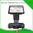 all in one restaurant cash register transfer for payment