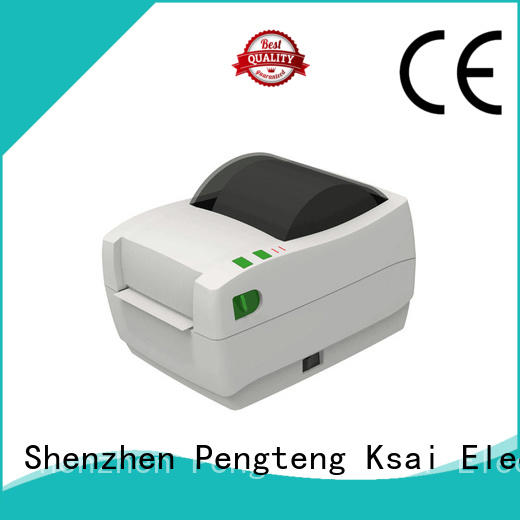 PTKSAI thermal printer parallel for self service