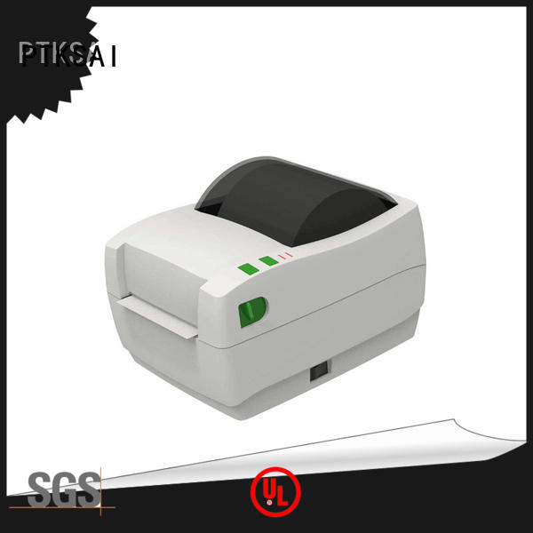PTKSAI all in one cash register drawer supply for convenience