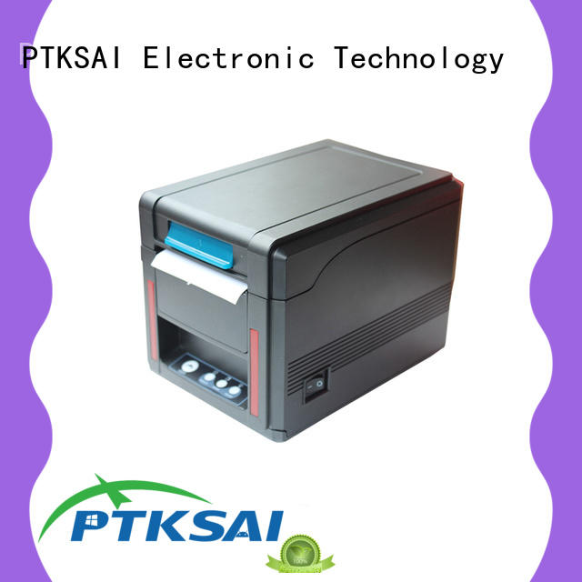PTKSAI windows pos system port for sale