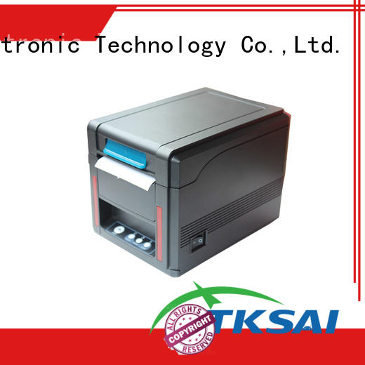 barcode pos weighing scale serial for payment