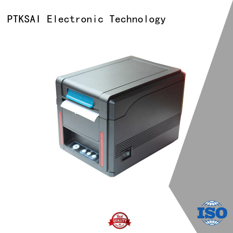 PTKSAI pos cash drawer company for payment
