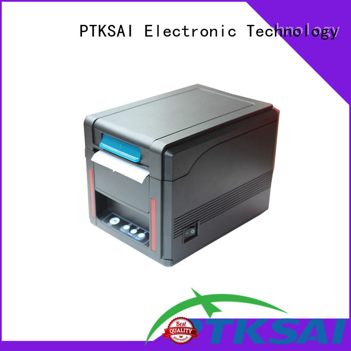 barcode pos cash drawer manufacturer for payment