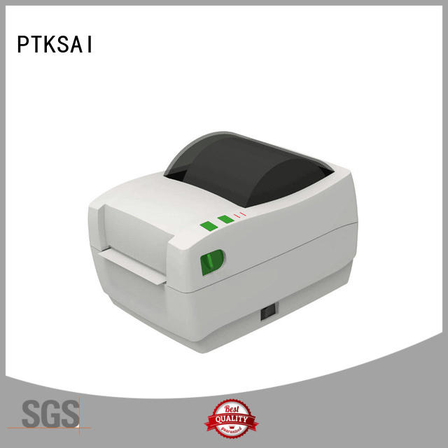 complete pos system character for self service PTKSAI
