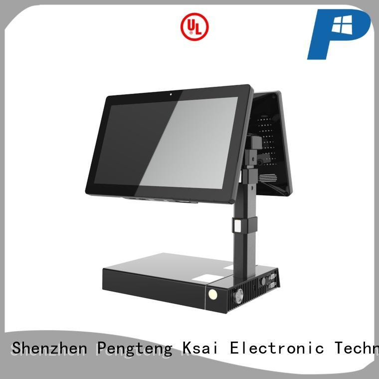 PTKSAI cost-effective mobile pos system best manufacturer bulk production