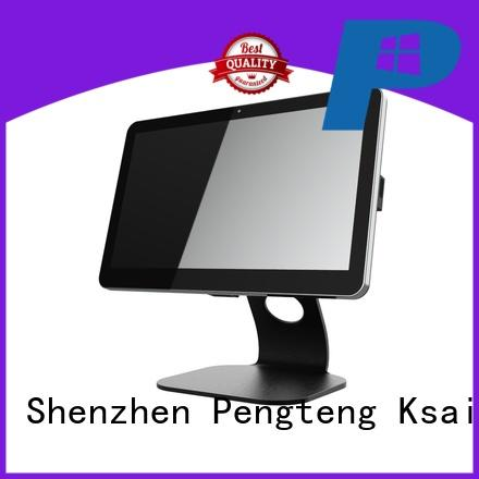 PTKSAI pos devices factory for promotion