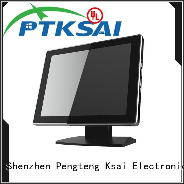 PTKSAI durable pos mobile supply for restaurants and bars