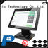 high quality all in one pos terminal for business for sale