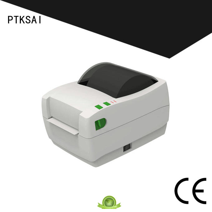 scanners scales PTKSAI Brand complete pos system factory