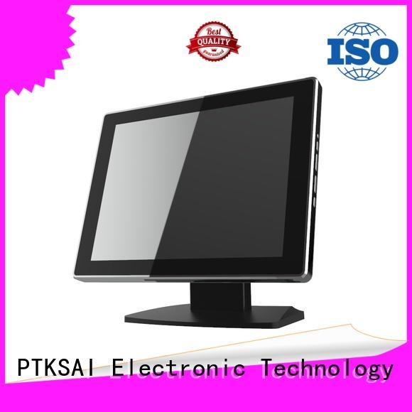 mobile pos system ksl for restaurants and bars PTKSAI
