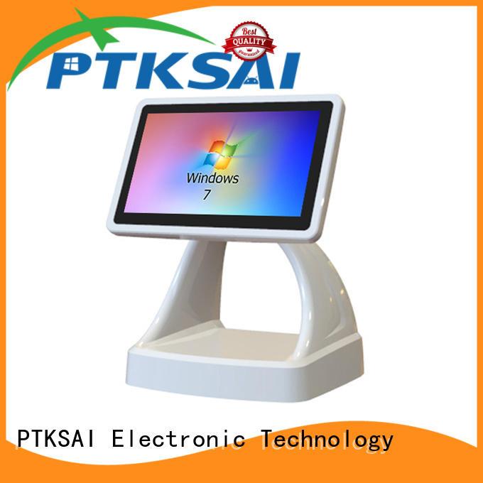 PTKSAI pos mobile pos devices printer payment