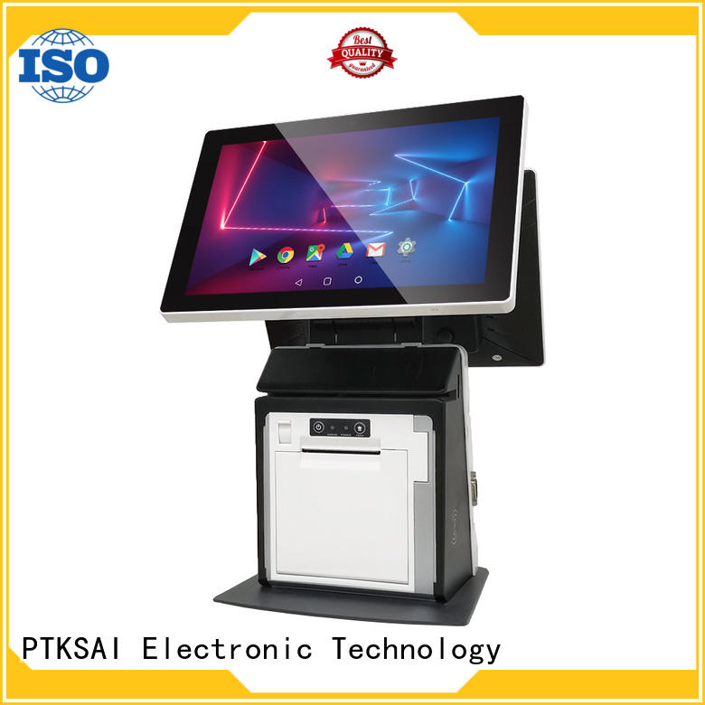 stable mobile pos android supply for promotion