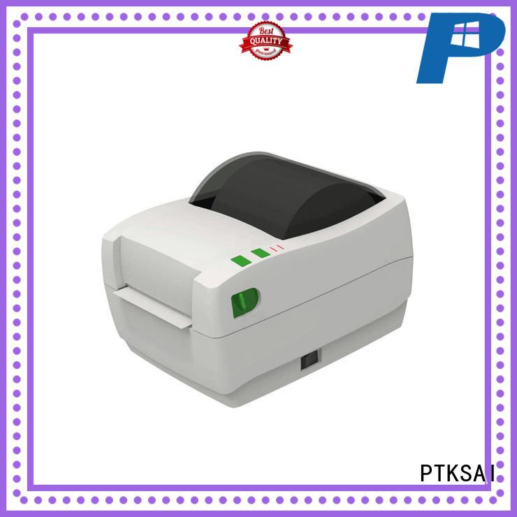 popular pos cash drawer company bulk production