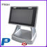 handheld mobile pos system with smart card reader for small business