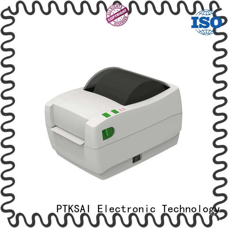 PTKSAI pos cash drawer manufacturer for retail