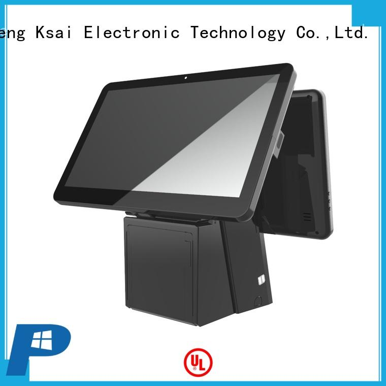 PTKSAI pos cash register inquire now for promotion