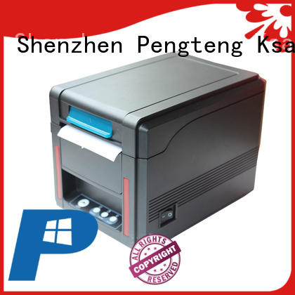 retailing scanners OEM cash register systems PTKSAI