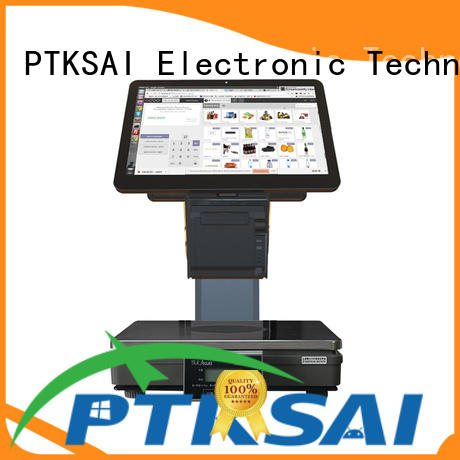 star pos cash drawer character PTKSAI