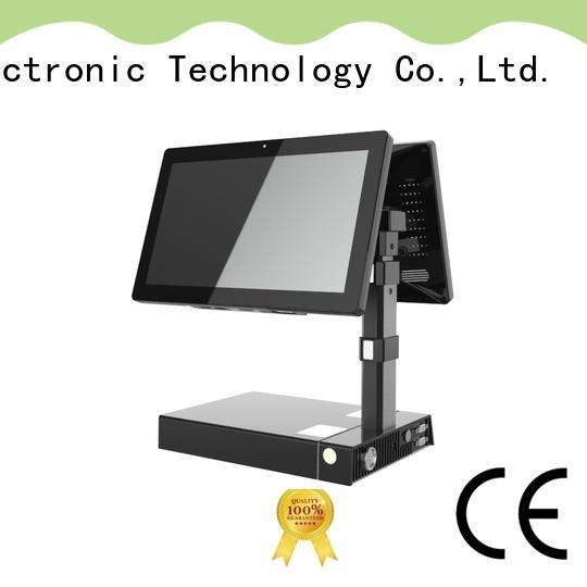 ksc mobile pos tablet mobile for restaurants and bars PTKSAI