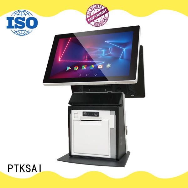 high end pos weighing scale best supplier bulk buy