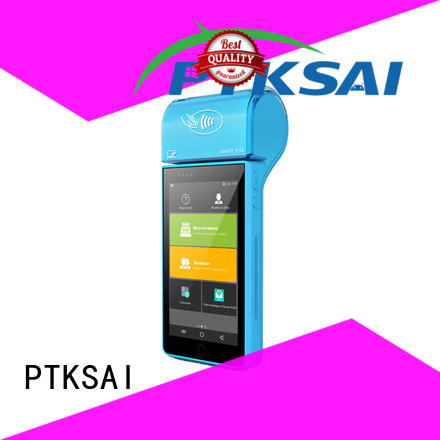 PTKSAI ordering mobile point of sale devices ksl for small business