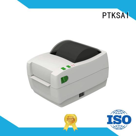 cash register drawer lan for sale PTKSAI