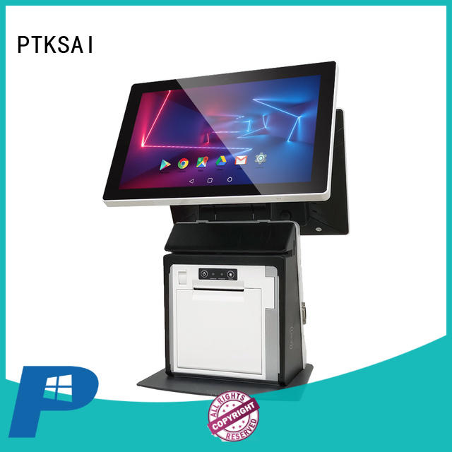 fashion pc pos for business for payment