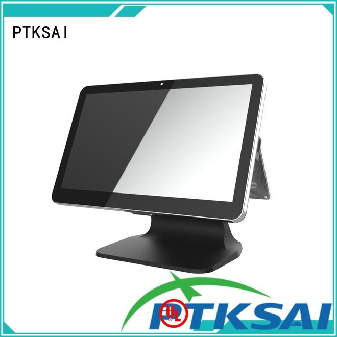 ordering portable pos system mobile for small business