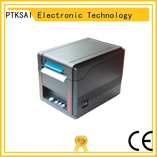 PTKSAI kspr pc pos system port