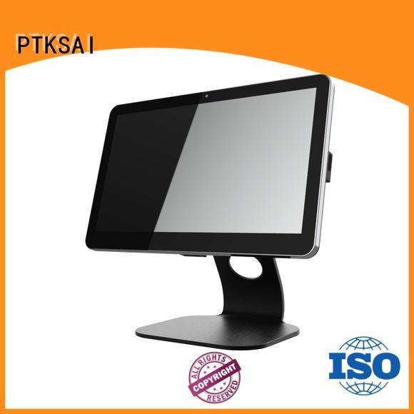 ksma best mobile pos mobile for payment PTKSAI