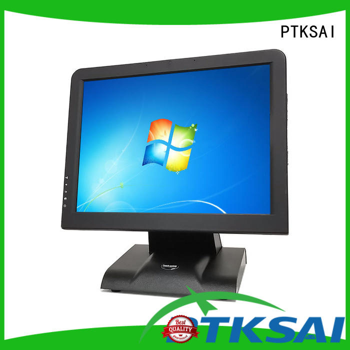 latest point of sale terminal best supplier for promotion