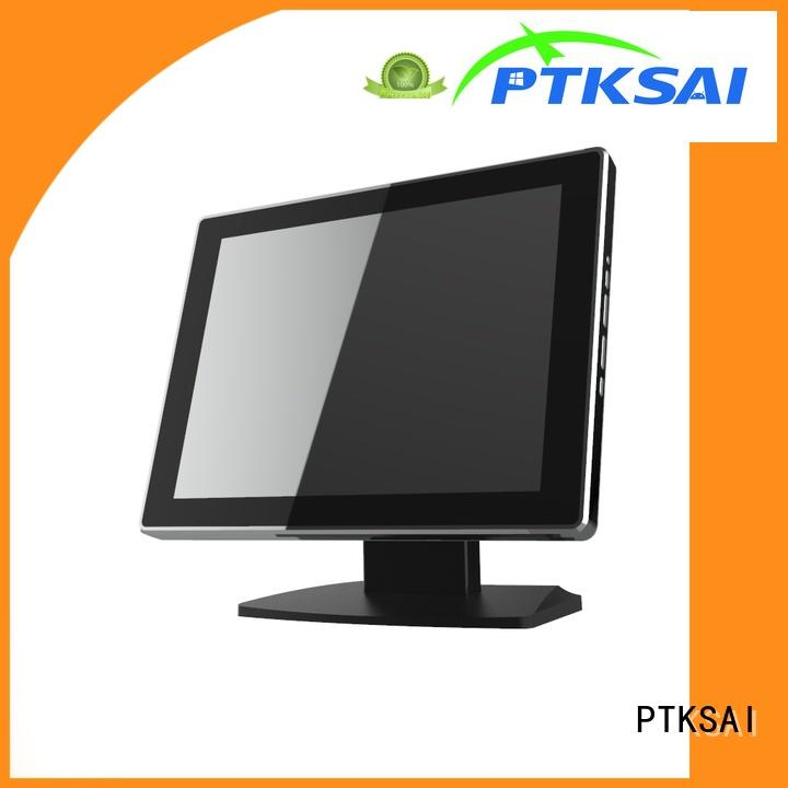 ksc wireless pos system mobile for small business PTKSAI