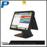 best mobile pos pci touch PTKSAI Brand company