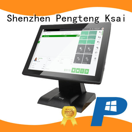 cost-effective retail pos inquire now for sale