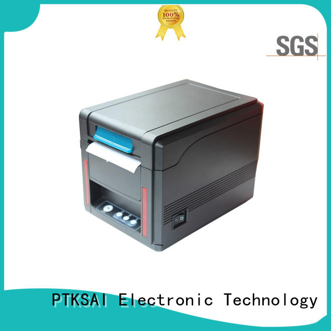 PTKSAI durable pos weighing scale lan for convenience