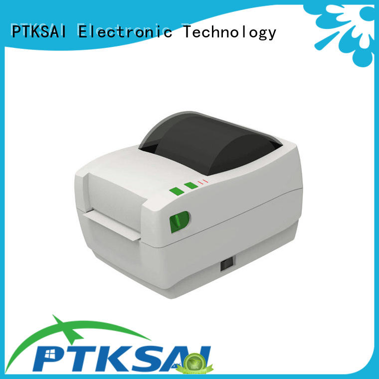 cheap windows pos system with receipt printer for self service