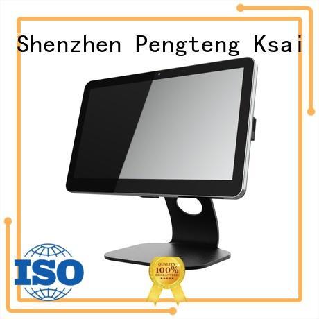 ksma mobile pos tablet ksf for restaurants and bars PTKSAI