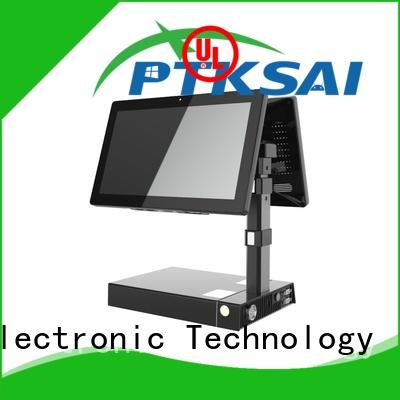 pos devices mobile for payment PTKSAI