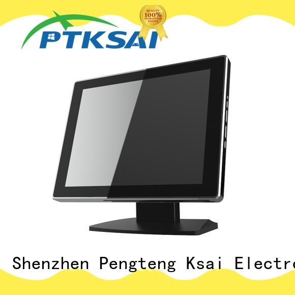 android best mobile pos ksma for restaurants and bars PTKSAI