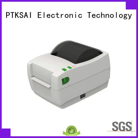 kspr pos cash drawer pos for self service PTKSAI