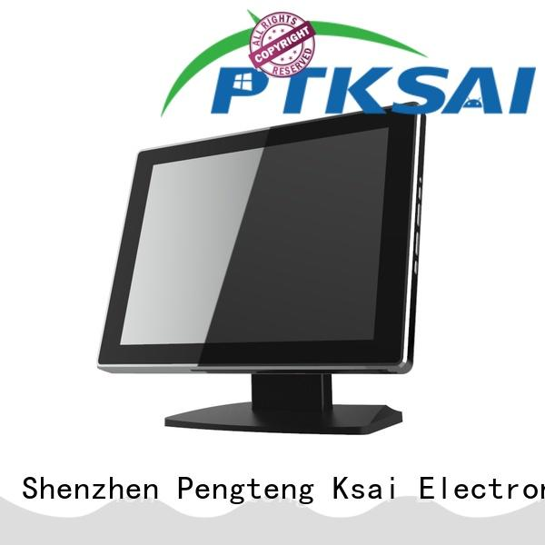 ksc mobile pos android ksl for payment PTKSAI