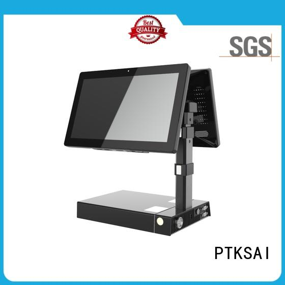 ksma mobile pos system mobile for small business