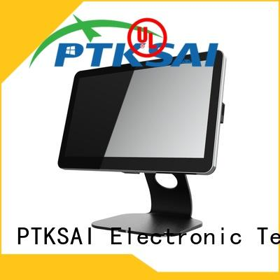 ksf wireless pos system epos system for restaurants and bars PTKSAI