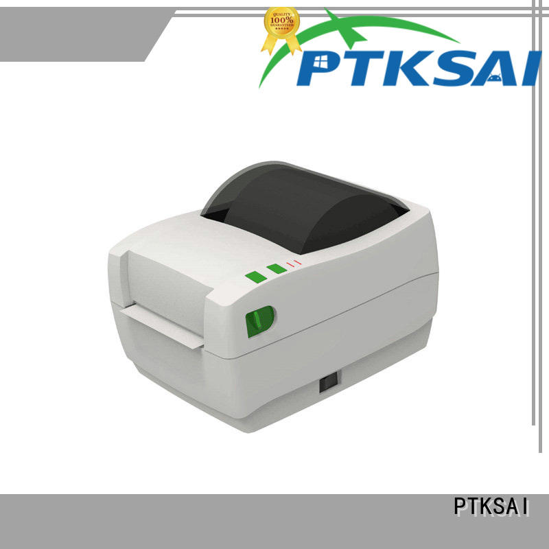barcode point of sale register usb for payment