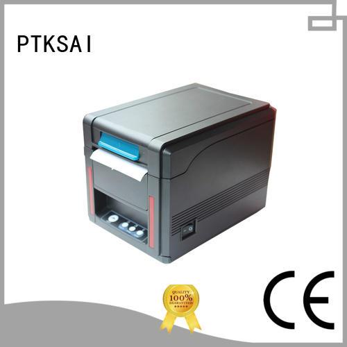 PTKSAI pos customer display usb for sale